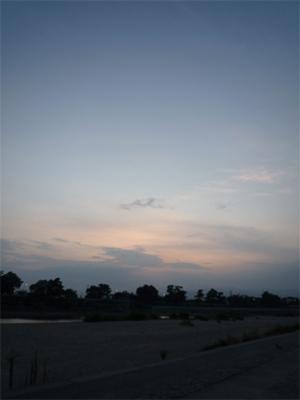 2011081717