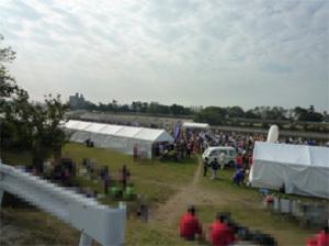 2011111321