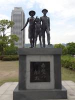 2012052818
