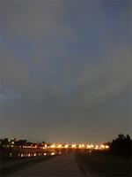 2012091607