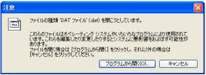 2010053101