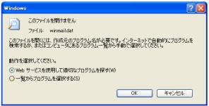 2010053102