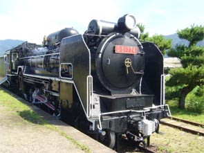 2010072104