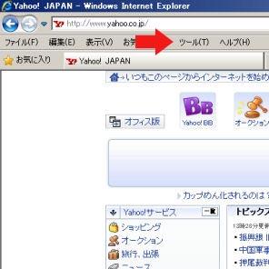 2010091102