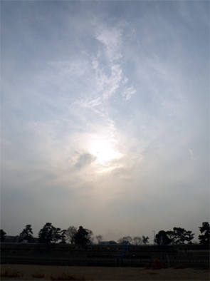 2011022801