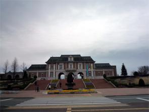 2011032101