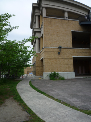 2011050102
