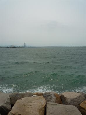 2011050203