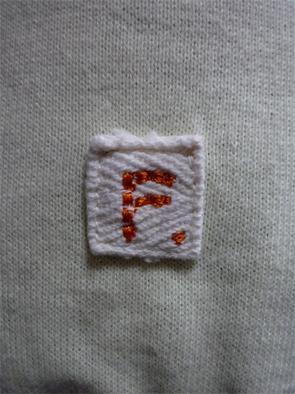 2011051511