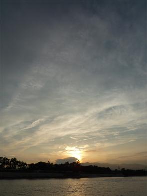 2011060808